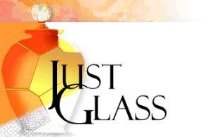 JustGlass